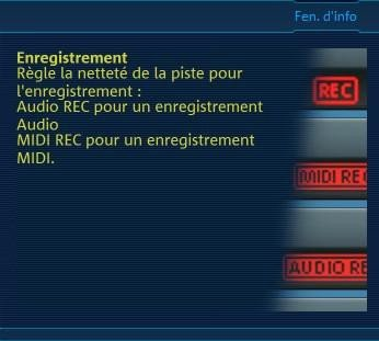 0190000001774410-photo-magix-music-maker-15-mode-easy.jpg