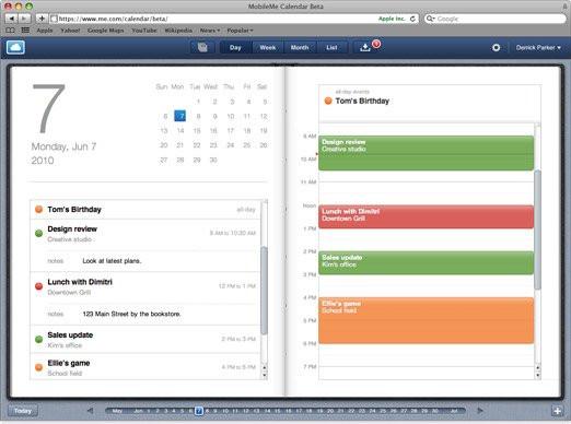 0226000003357024-photo-mobileme-calendar.jpg