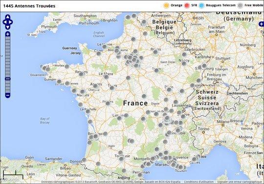 021c000006881818-photo-antennes-4g-accord-es-free-mobile-par-l-anfr-au-3-d-cembre-2013.jpg