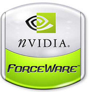 00060537-photo-logo-nvidia-forceware.jpg