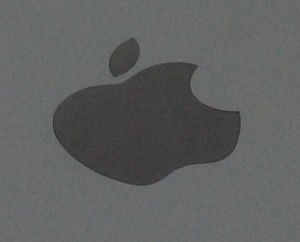 0258000007709255-photo-apple-logo.jpg