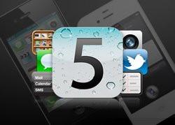 00FA000004656924-photo-logo-article-ios-5.jpg
