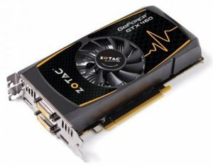 012c000003735964-photo-zotac-geforce-gtx-460-se.jpg