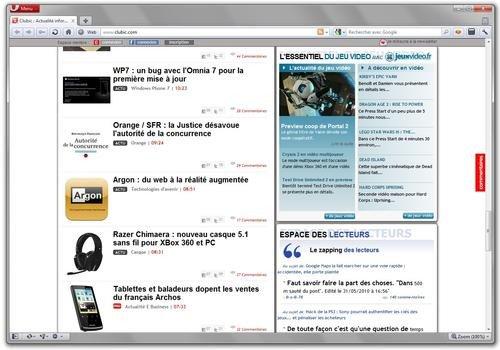 01f4000004031980-photo-opera-11-interface.jpg