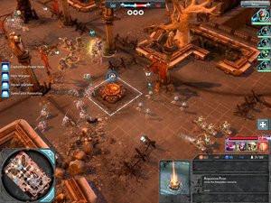 012C000001833772-photo-warhammer-40-000-dawn-of-war-ii.jpg