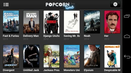 01F4000007349454-photo-popcorn-time-android.jpg