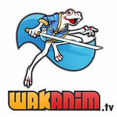 00f0000003020686-photo-logo-wakanim.jpg