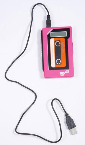 0136000003792610-photo-baladeur-mp3-cassette.jpg