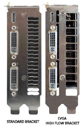 0118000003386824-photo-evga-high-flow-bracket.jpg