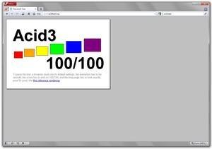 012c000004031992-photo-opera-11-acid-test-3.jpg