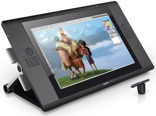 0140000005295204-photo-wacom-cintiq-24hd-touch.jpg