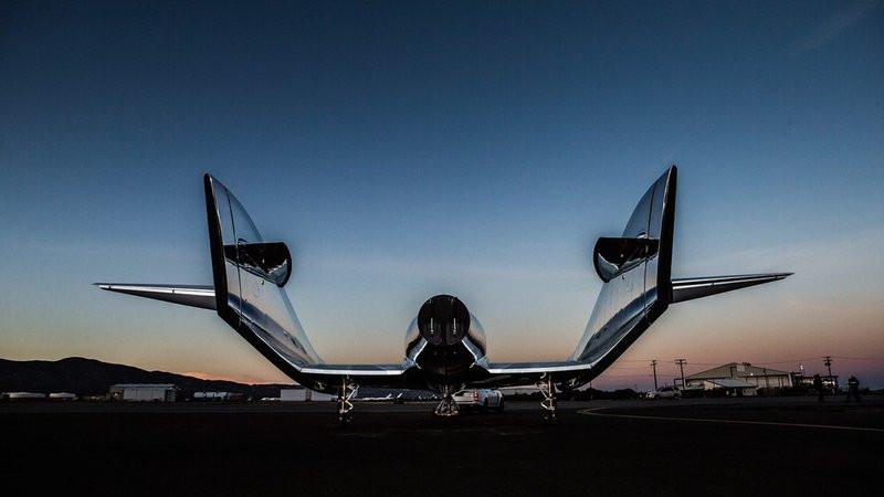 0320000008355494-photo-virgin-galactic-spaceshiptwo-unity.jpg