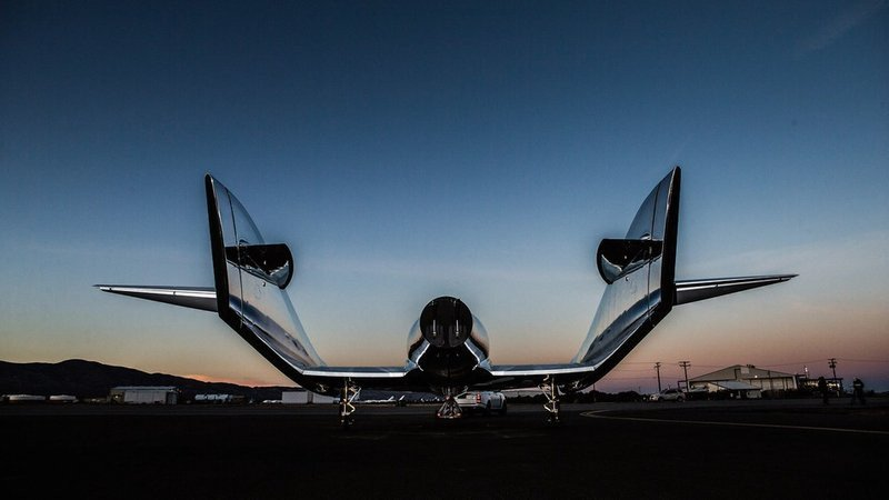 0320000008355494-photo-virgin-galactic-spaceshiptwo-unity.jpg