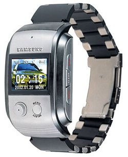 00FA000005860474-photo-samsung-montre.jpg