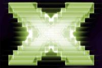 00C8000002421958-photo-logo-directx-11.jpg