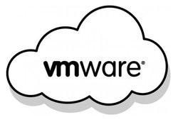 00FA000005780740-photo-vmware-cloud.jpg