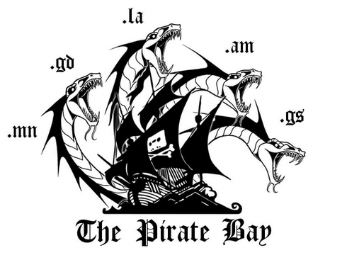 08293710-photo-logo-the-pirate-bay-hydra.jpg