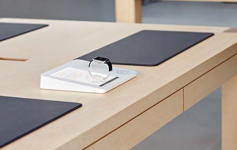 01E0000007982331-photo-apple-watch-en-apple-store.jpg