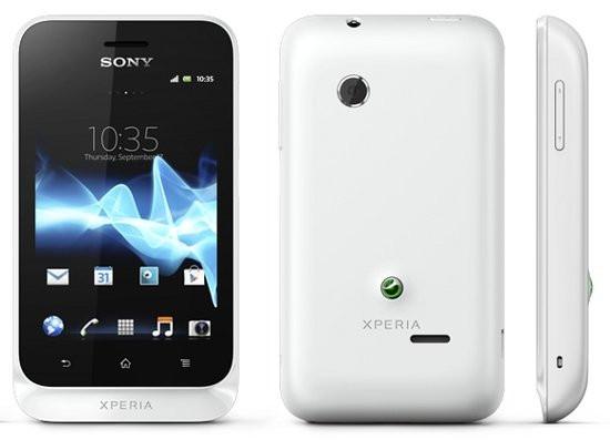 0226000005236780-photo-sony-xperia-tipo.jpg