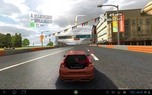 012c000005399259-photo-acer-iconia-a700-real-racing-2.jpg