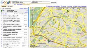 012c000001487654-photo-google-maps-pi-tons.jpg