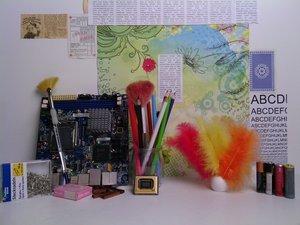 012c000005399297-photo-acer-iconia-a700-scene-photo-av.jpg