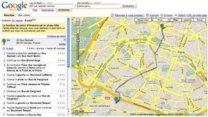 012c000001487652-photo-google-maps-pi-tons.jpg