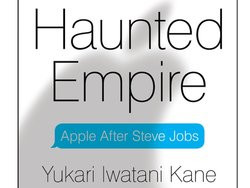 00FA000007244512-photo-haunting-empire-apple.jpg