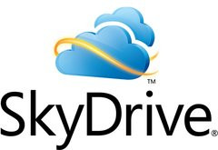 00F0000004762298-photo-logo-microsoft-skydrive.jpg