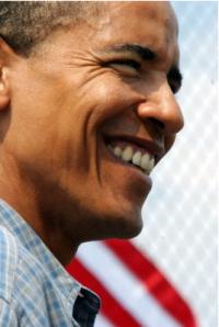 01751454-photo-obama.jpg