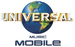 0140000004277118-photo-logo-universal-music-mobile.jpg