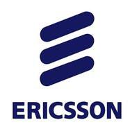 00C8000005483695-photo-ericsson-logo.jpg