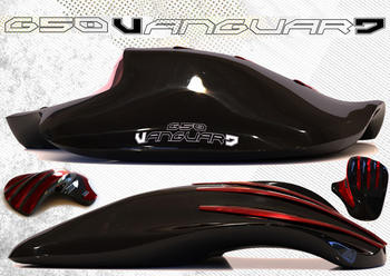 015E000003418500-photo-g50-vanguard-souris-concept.jpg