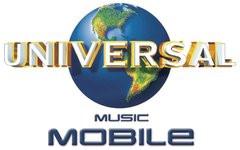 00F0000004277118-photo-logo-universal-music-mobile.jpg
