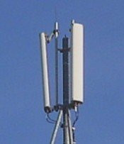 00C8000001173142-photo-antenne-gsm.jpg