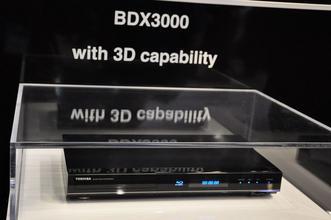 000000DC02716362-photo-platine-blu-ray-3d-toshiba.jpg
