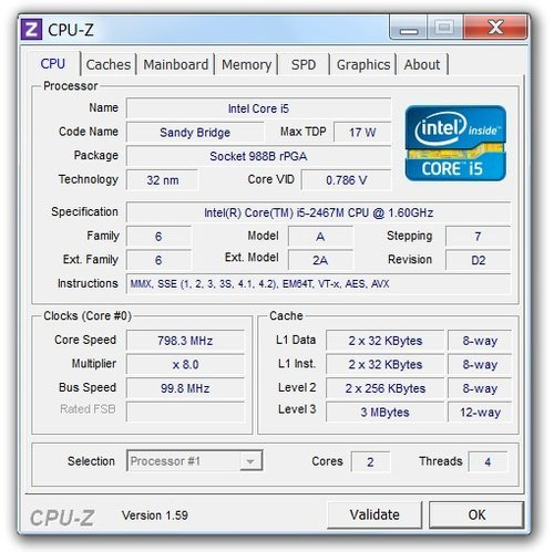 01f4000004976426-photo-slate-pc-series-7-cpu-z.jpg