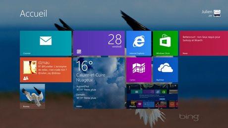01CC000006090166-photo-windows-8-1-ecran-d-marrer.jpg