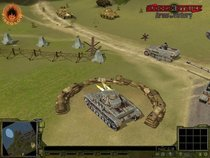 00d2000000655862-photo-sudden-strike-iii-arms-for-victory.jpg
