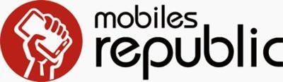 0190000006750246-photo-mobiles-republic.jpg