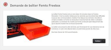 017C000006079896-photo-demande-de-boitier-femto-freebox.jpg