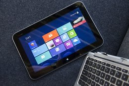 0104000005904652-photo-les-tablettes-doublent-les-pc.jpg