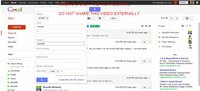00C8000004672610-photo-gmail-nouvelle-interface.jpg