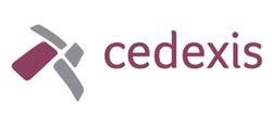 00FA000004644466-photo-cedexis-logo.jpg