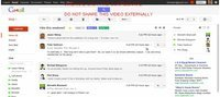 00c8000004672624-photo-gmail-nouvelle-interface.jpg