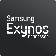 00F0000007502571-photo-logo-samsung-exynos.jpg