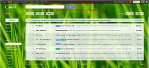 012c000004672612-photo-gmail-nouvelle-interface.jpg