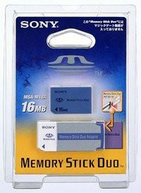 00C8000000053687-photo-sony-memory-stick-duo.jpg