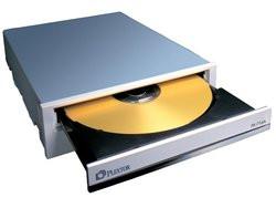 00FA000000101420-photo-graveur-dvd-plextor-px-716a.jpg