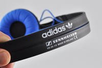 00c8000004704712-photo-sennheiser-hd25-arceau2.jpg